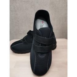 Dámska ortopedická obuv...