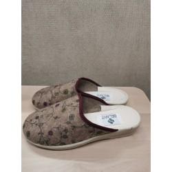 Papuče dámske ortopedické...